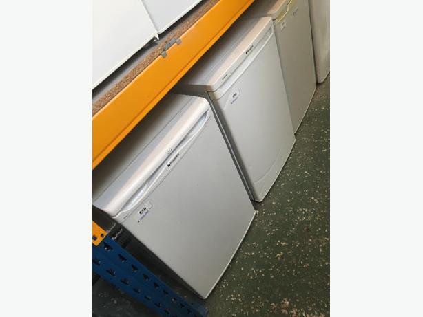 🌐 hotpoint fridges all working cal 01902 863838