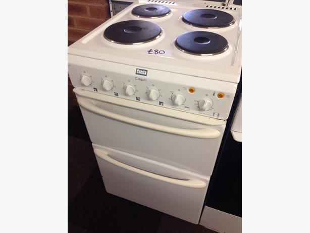 50CM CREDA ELECTRIC COOKER01