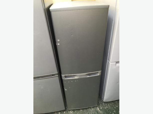 ☀️🎉 sale fridgefreezer free delivery