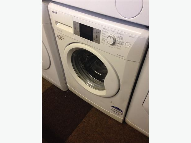 8KG BEKO WASHING MACHINE05