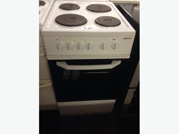 50CM BEKO ELECTRIC COOKER05