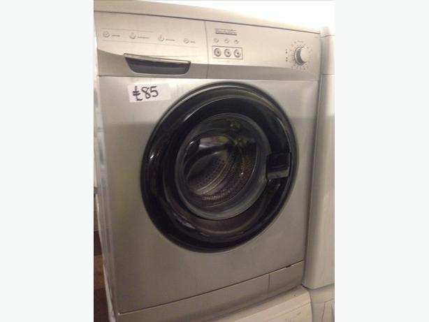 6KG PRO ACTION WASHING MACHINE03