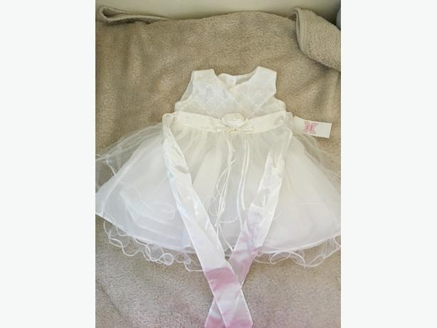new 2 years old kids dress