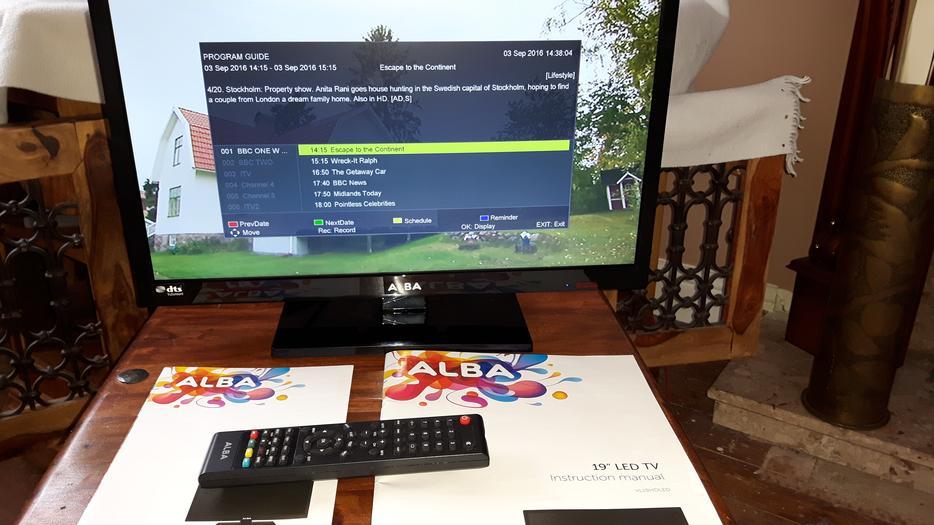 alba tv service manual free download herunterladen kostenlos rh timothyburkhart com Jessica Alba TV Shows List Jessica Alba TV