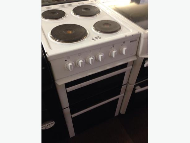 50CM BEKO ELECTRIC COOKER07