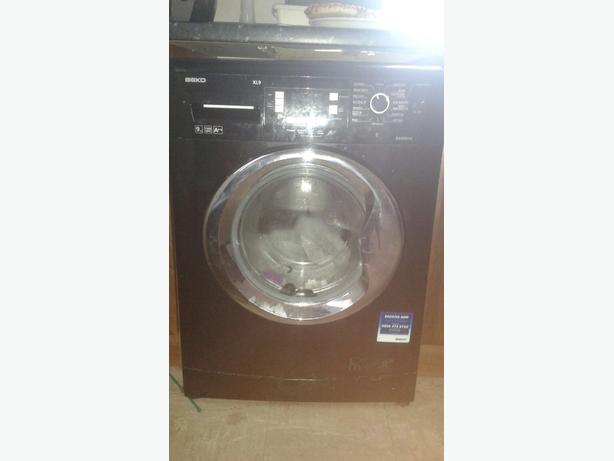 washer machine