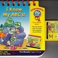 WANTED: Leap frog books & cartridges