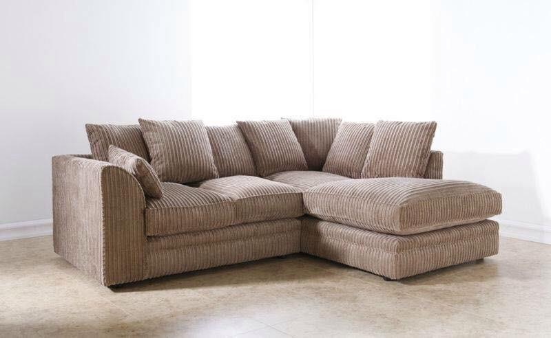 Brand New Corner Sofas For Sale Walsall Wolverhampton