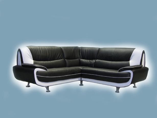 Brand new sofas  italian designer