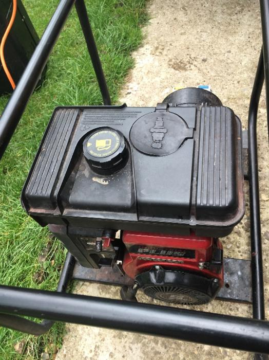 briggs black personals Favorite this post mar 23 ge black smoothtop stove $219 (west wareham) favorite this post mar 23 vintage briggs and stratton engines (bourne.