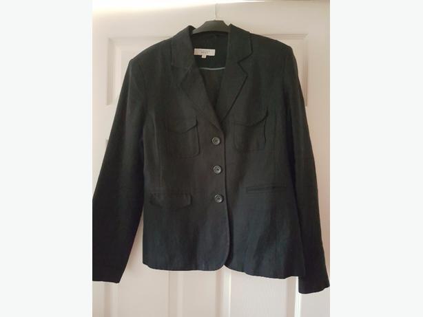 Next ladies jacket size 16