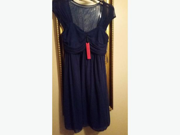 ladies bnwt dress size 16