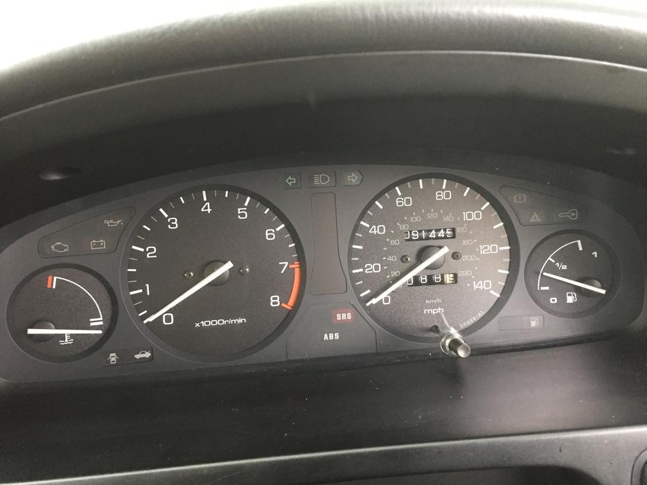 Image Result For Honda Civic Aerodeck Manual