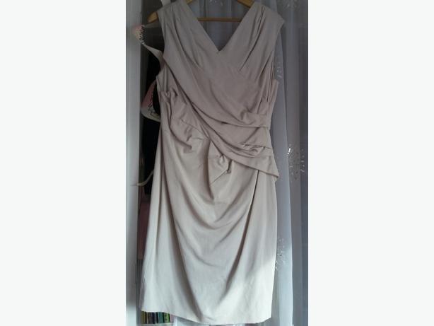 Coast Dress Size 16