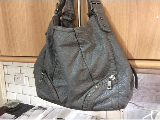 Next handbag  - as new