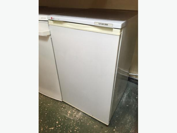 ➕➕LG freezer clean free delivery