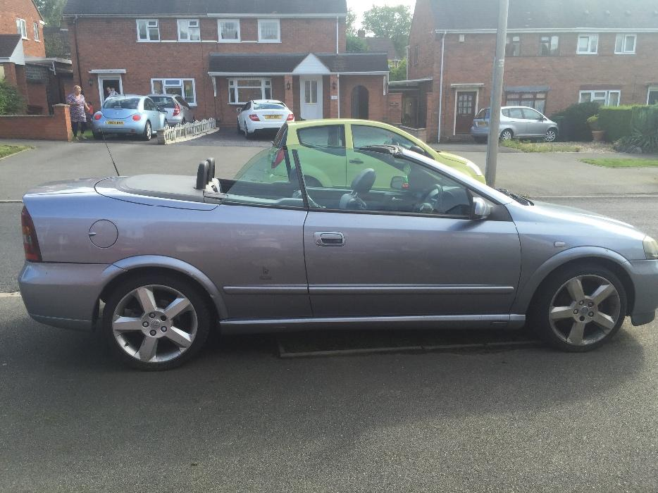 Cars for sale in wolverhampton - Second hand cars for sale ...