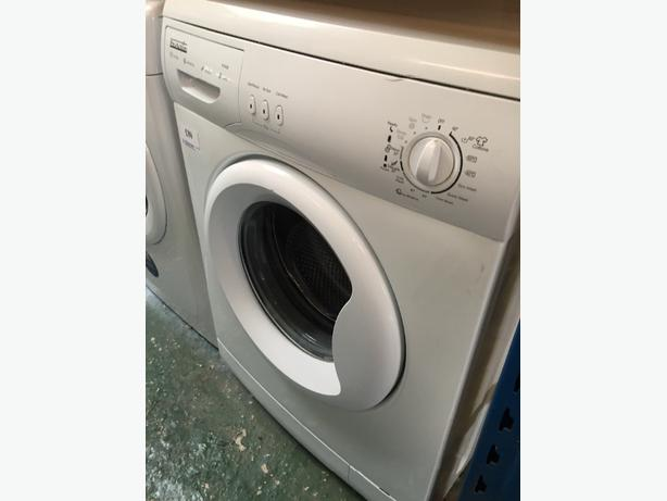 🎈🎈proaction washer free pipes and fitting