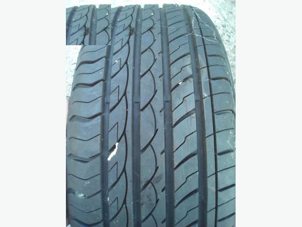 195/45/16 tyres, 4 brand new