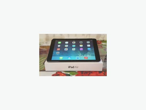 ipad air 2 16gb brand new!