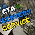 GTA V RECOVERY / MODDING SERVICE *PS3 ONLY*