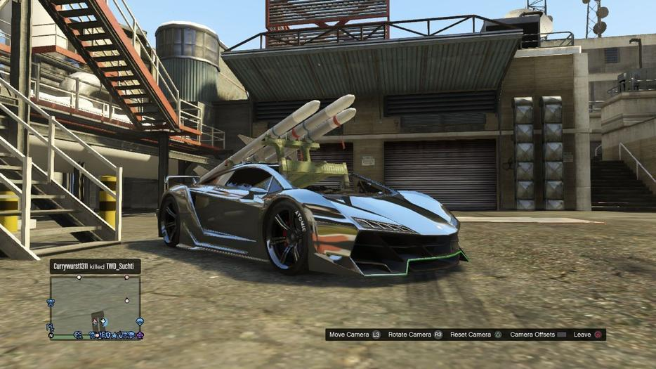 gta v recovery modding service ps3 only wolverhampton wolverhampton. Black Bedroom Furniture Sets. Home Design Ideas