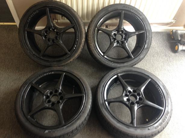 "wolfrace17""alloys"