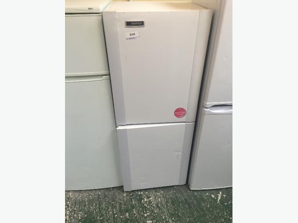 🌀🌀hoover fridgefreezer free delivery