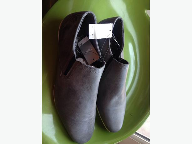 NEXT Boys shoes Size 4 UK brand new