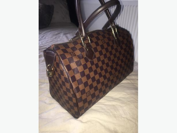 louis vuitton speedy handbag replica