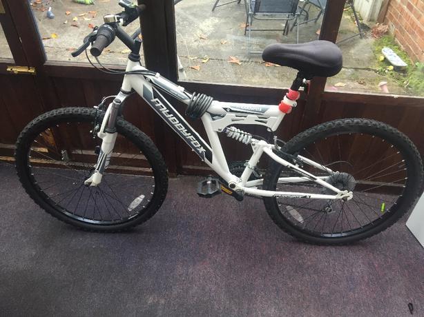 "mens 26"" mountain bike"