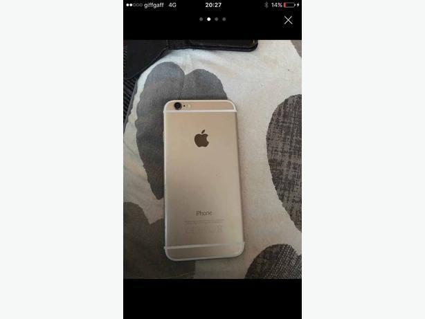 iphone 6 x2