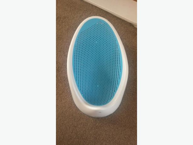bath support brand new