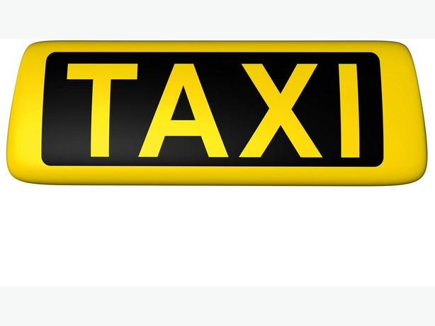 Wanted TAXI OPERATOR