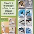 9 in 1 steam mop