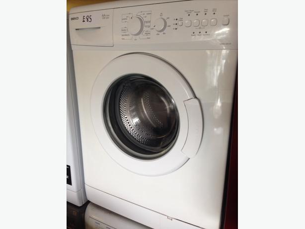 5KG BEKO WASHING MACHINE10