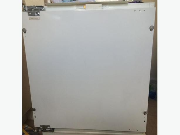 FREEZER FOR SALE COLLECTION ONLY