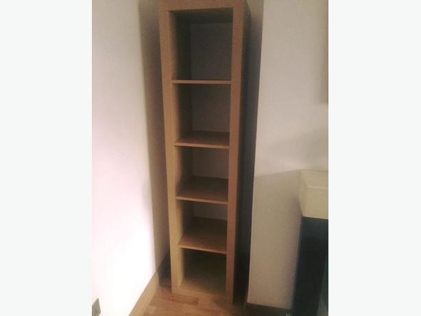 Ikea shelf excellent condition