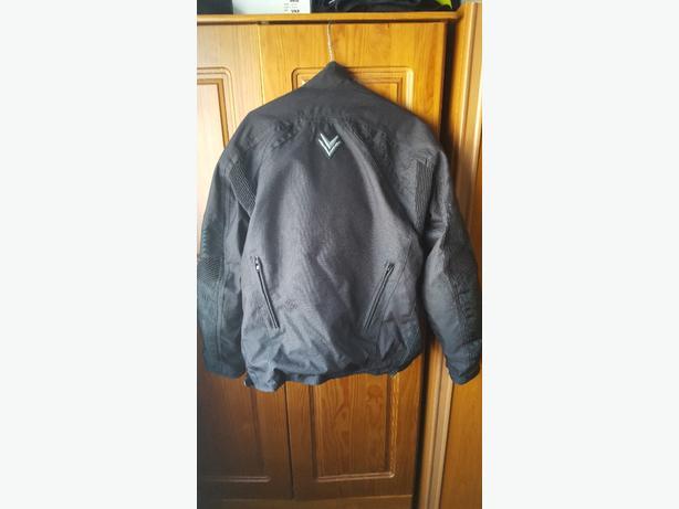 Frank Thomas Jacket XL