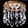 Attractive Designs  of Chandeliers For Sale