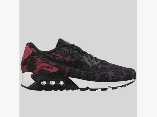 Brand new Nike air Max 90 jacquard in women's size 5