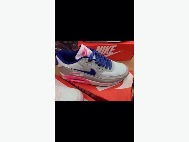 Nike Airmax 90's NEW