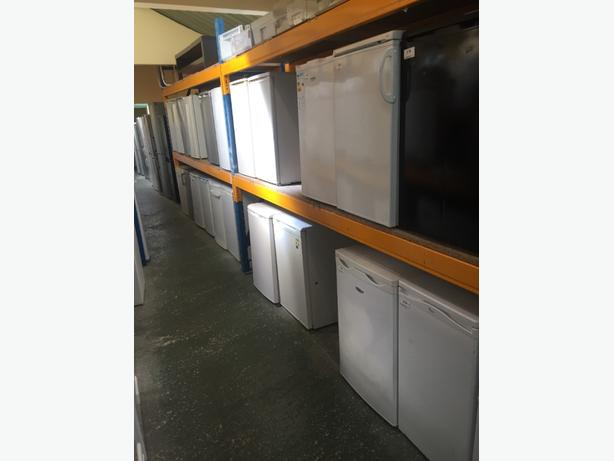 🚚☀️undercounters box freezers we have the lot at 50 only