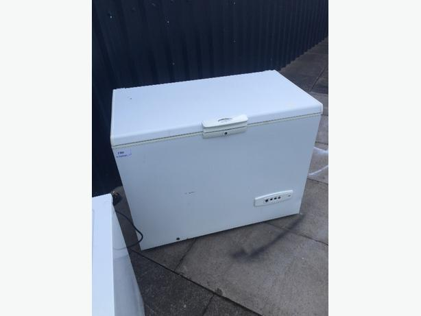 🎉☀️large chest freezers free delivery