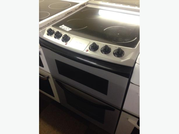 TRICITY BENDIX ELECTRIC COOKER104