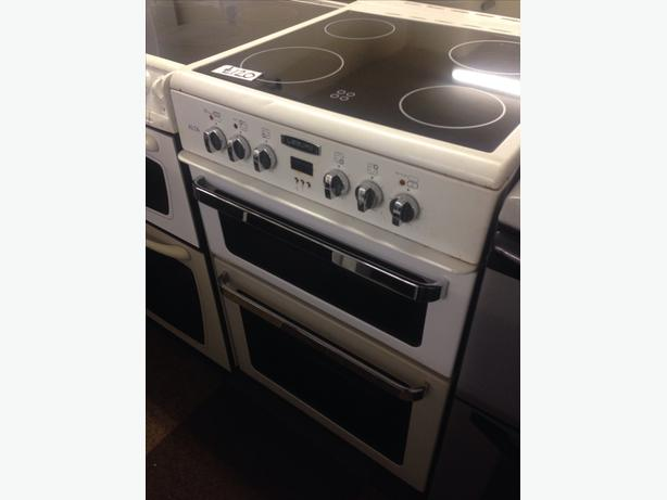 LEISURE ELECTRIC COOKER04