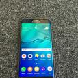 Samsung Galaxy S6 Edge Plus Unlocked To all Networks