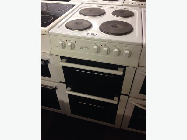 50CM STATESMAN ELECTRIC COOKER30