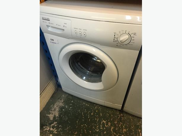 🕴proaction washer free delivery