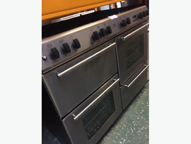 🎗gas range newworld free delivery